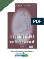 Eletroterapia Em Estetica Corporal