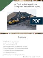 curso-cargadores-frontales-dumperes-articulados-volvo.pdf