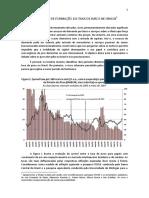 O Processo de Formação da Taxa de Juros no Brasil.pdf