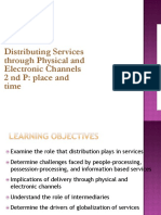 distributioninservices-130718022128-phpapp01