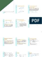POSTULADO STEVIN.pdf