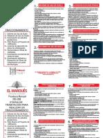 Requisitos_Fraccionamientos