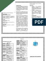 Progamacion de AIEPI1