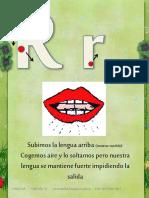 fonemar-140606112722-phpapp02 (1)