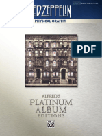 Led Zeppelin  Physical Graffiti Platinum Bass Guitar  Authentic Bass TAB (Alfred's Platinum Album Editions)_nodrm.pdf