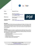 201720 Finance III Strategy Maximiliano Gonzalez (4)