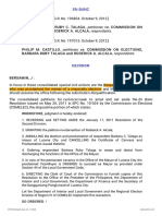 167733-2012-Talaga v. Commission on Elections