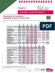 Axe L - Info Trafic Orléans - Etampes (Paris) Grève Du 15 Février 2018_tcm56-46804_tcm56-178371