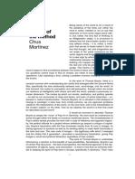 chus_martinez_thomas_ bayrle_eng.pdf