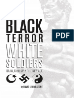 Livingstone - Black Terror White Soldiers