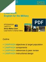 Presentation 1-Simon Mellor-Clark-Campaign Military English.ppt