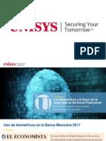 Ciberseguridad (Biométricos).pdf
