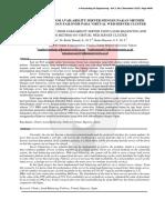16.04.2060_jurnal_eproc.pdf