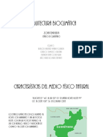 ESTUDIO_Y_ANALISIS_BIOCLIMATICA.pdf