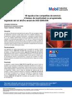 2014-041 HIPOP Mobil DTE 10 Excel 46 Weatherford Colombia -SP (1)
