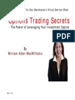 147425250-Online-Options-Trading-Secrets.pdf