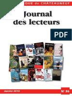 Journal 36 Web