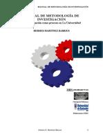 148288668-MANUAL-DE-METODOLOGIA-DE-INVESTIGACION.pdf
