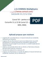 C10-2_C11_C12_C13-3_COMSOL Multiphysics.pdf