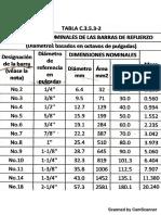 Nuevo doc 2017-08-28 13.18.13_20170828132751774.pdf