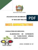000175_MC-42-2007-MDJ_CEP-BASES.doc