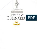 Docslide.com.Br Cuisine Tecnicas Culinarias Le Cordon Bleu Portugues