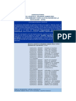 Convocatoria Apoyo Logistico Icfes (Angelita Publicar) (3)