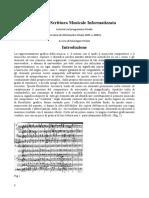 File Per Corso Finale