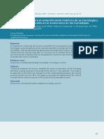 1.APROXIMACIONES_AL_ENTENDIMIENTO_HISTORIC (2).pdf