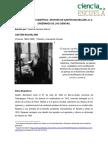 Postura de  Gastón Bachelard (1).pdf