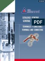 CAT_DELTA_CONECTORES.pdf