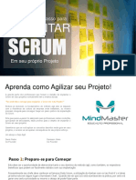 Como-implementar-SCRUM.pdf