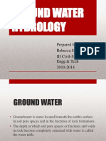 Groundwater 130325104030 Phpapp02