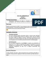 Guia de Aprendizaje U1 -E1 (1)