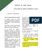 Manual- Tema Iva Avance 3.