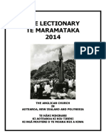 2014 Lectionary FINAL with Oihi.pdf