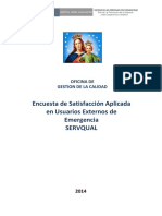 SERVQUAL-EMERGENCIA-2014.pdf