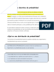 Datospdf.com Distribuciones Discretas de Probabilidad