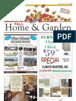 Home&Garden0910