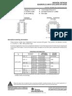 sn74hc86.pdf