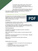 unidad1generalidadesyprocedimientosconstructivos-160411233721 (1)
