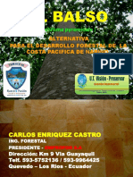 PRESENTACION_BALSA_TUMACO[1].pdf