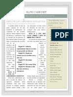 Slow-Carb-Diet.pdf