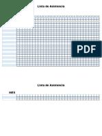 TABLAS DE ASISTENCIA.docx