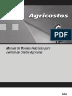 Buenas_practicas