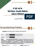 A357460420_22393_2_2018_String matching