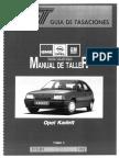 tomo 2 manual de taller opel kadett.pdf