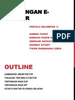 Penerapan_e_Faktur_di_Indonesia.pdf
