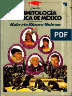 AntimitologiaPoliticaMexico