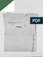 mr0418.pdf